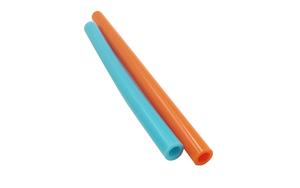 食品級矽膠吸管