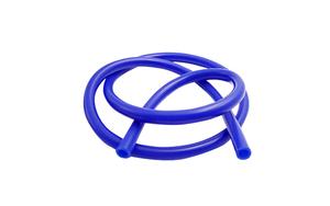 食品級矽膠管导管