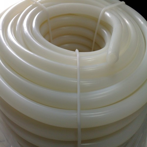 矽膠管 (2).jpg