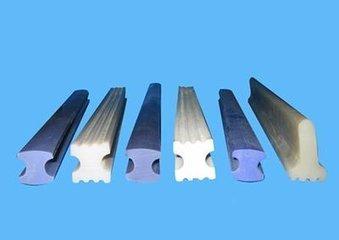 矽膠管的規格領域