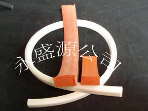 發泡矽膠管