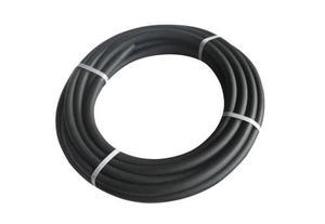 防靜電矽膠管4
