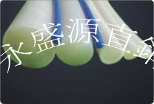 矽膠棒YSY001