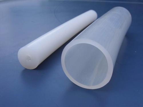 如何選擇質量好的矽膠管廠家