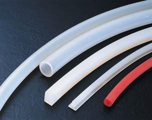 矽橡膠-矽橡膠擠出機操作規範