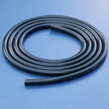 防静电硅胶管2