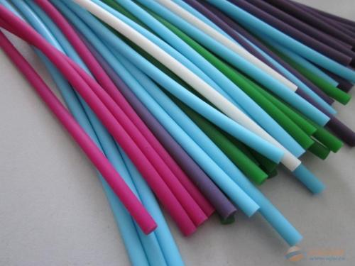 永盛源科技耐高溫矽膠主要特性