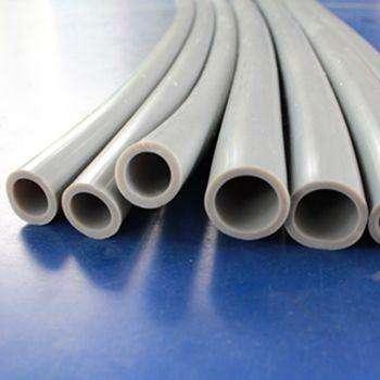 永盛源科技矽膠管的耐極限低溫是多少度?