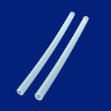 半透明矽膠管