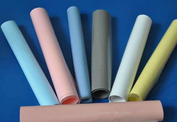 选择食品級矽膠管应重要因素