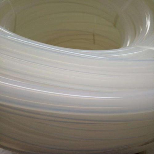 环保硅胶管