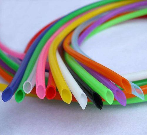 彩色矽膠管2.jpg