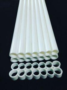 多排硅胶管