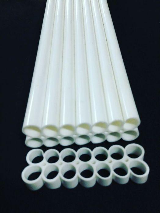 多排矽膠管.jpg