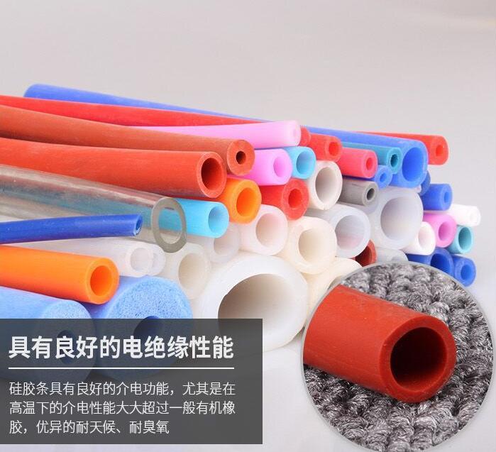 矽膠管5.jpg