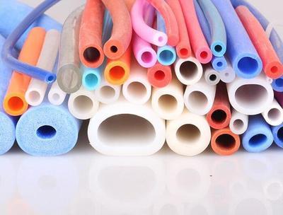 永盛源科技耐高温硅胶管,高温硫化硅胶管的优势与特点