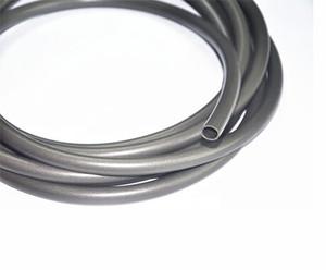 防靜電矽膠管