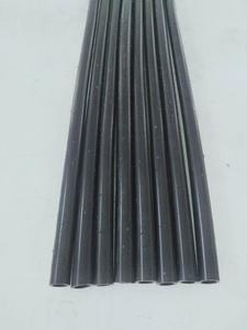 導電矽膠管