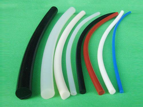 談談耐油橡膠板的分類與特性