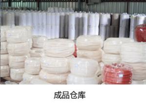 硅胶管工厂 (7).png