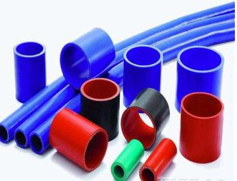 矽膠管的使用領域有哪些?