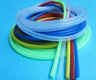 蓝色矽膠管.png